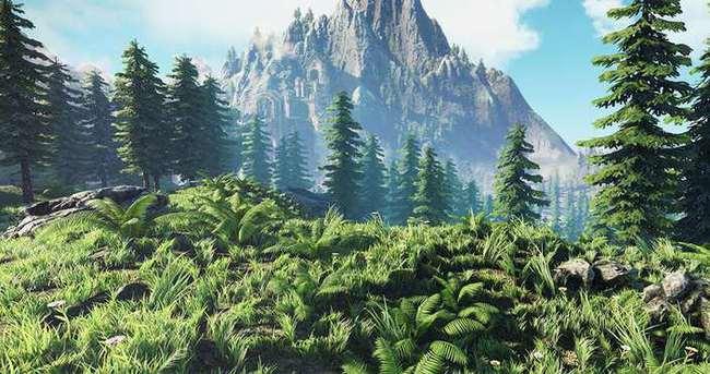 Crytek, Filmengine'ni lisansladı