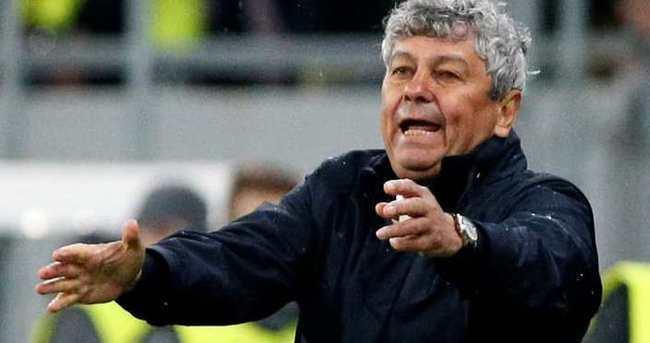 Ahmet Çakar: Fenerbahçe'nin yeni hocası Lucescu