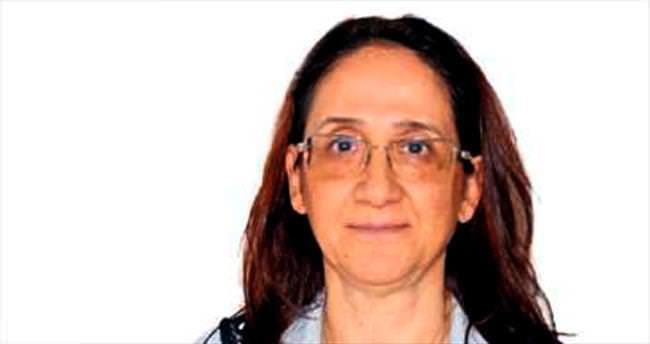 Seda Vatansever'in projeleri TÜBİTAK'tan destek aldı