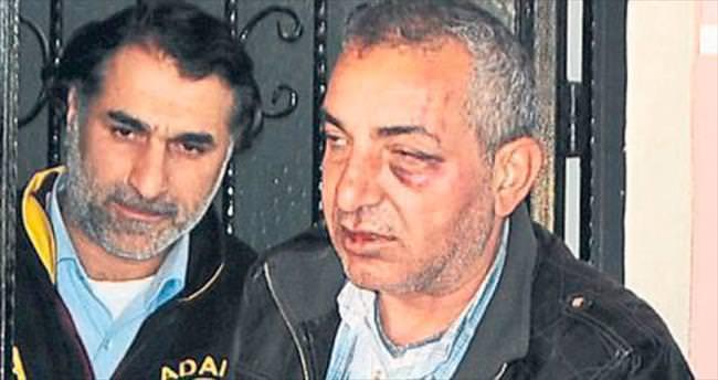Cinayetle suçlanan patron: Ben kimseyi öldürmedim