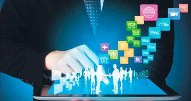 Dijital yeteneğe yatırım kazandırır