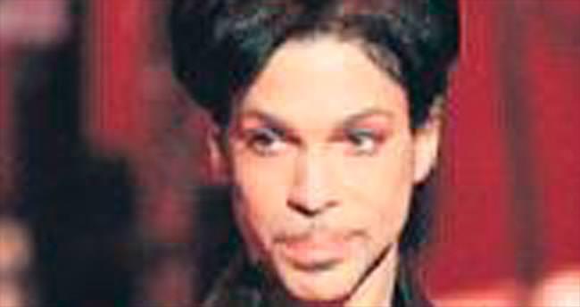 Prince'in 700 kardeşi çıktı