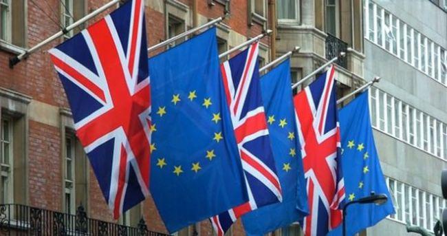 İngiltere'de yaklaşan AB referandumu