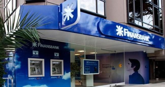 Finansbank'ın devrine onay çıktı