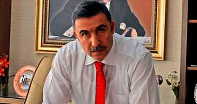 Antalya'ya 36 yeni gölet daha geliyor