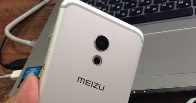 Meizu Pro 6 fiyatı belli oldu