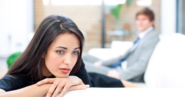 9 adımda olumsuz düşüncelerden kurtulun
