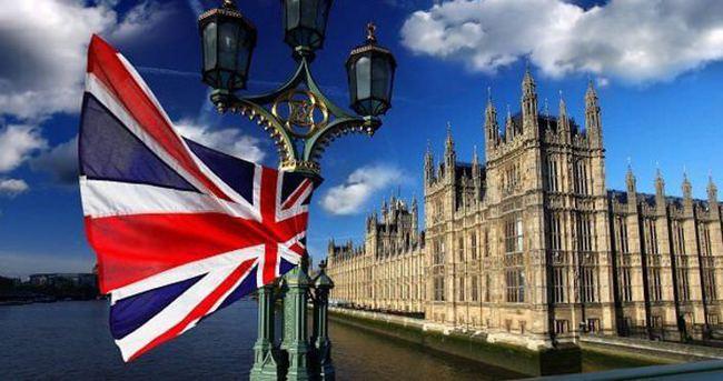 İngiltere'de ticaret açığı 8 yılın en yüksek seviyesinde
