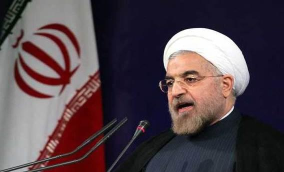 İran ABD'ye dava açacak