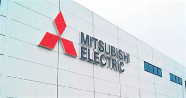 Mitsubishi Electric konsept ödülü aldı