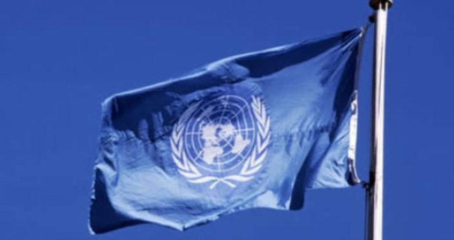 BM Güvenlik Konseyi'ne eleştiri
