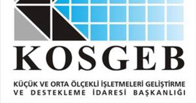 KOSGEB destekliyor, gençler iş sahibi oluyor