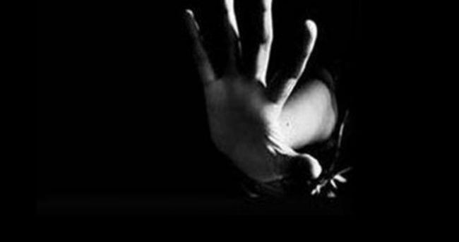 12 yaşındaki kızın ölümünde kan donduran şüphe