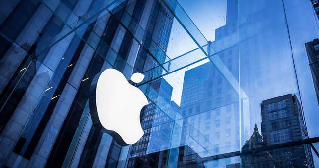 Apple yine şaşırtacak!