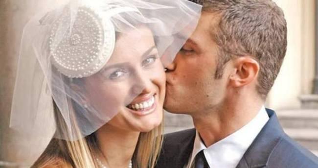 Tuğba Özay, İtalyan eşinden boşandı