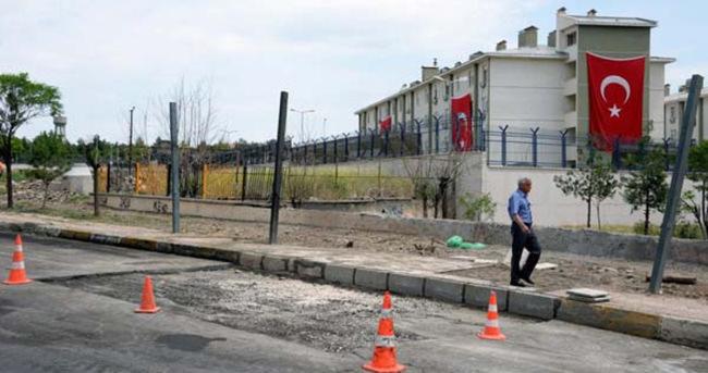Diyarbakır saldırısında 200 kilo patlayıcı kullanılmış!