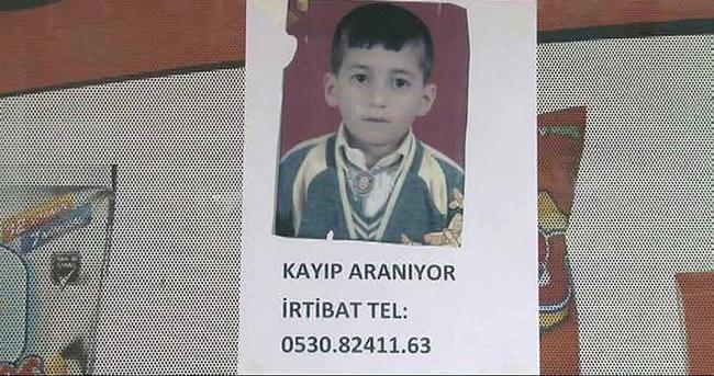 Serhat Taş trafik kazasında hayatını kaybetmiş