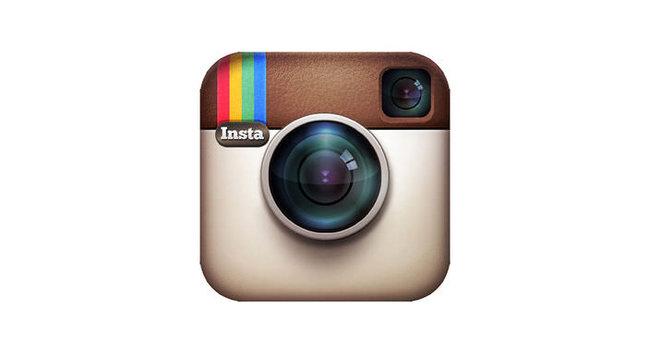 Instagram Baştan Aşağı Yenilendi!
