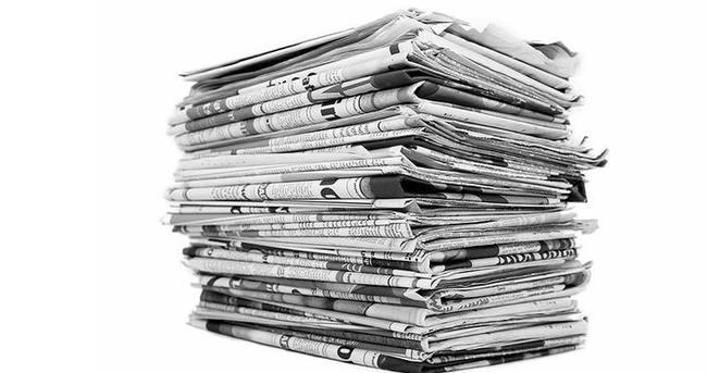 Terör ve şiddeti özendiren yayınlara ceza