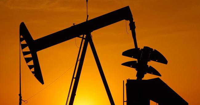 Petrol 2 günde yüzde 10 arttı