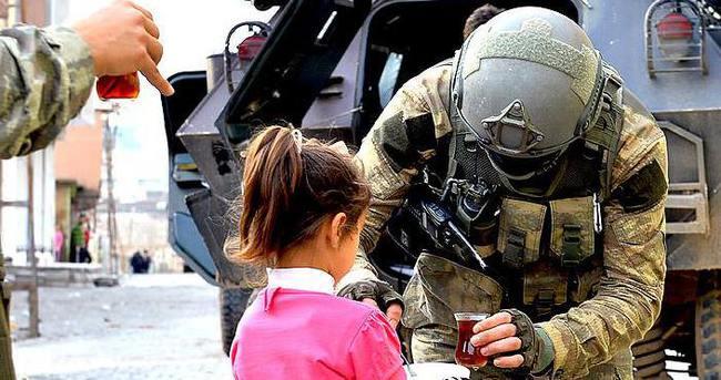 PKK, Kürtler ile güvenlik güçlerini karşı karşıya getirecekti
