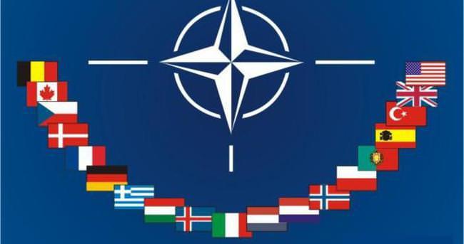 TSK NATO Tiger Meet-2016 tatbikatına katılacak