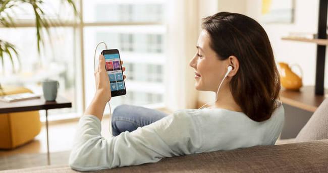 Turkcell'in iki yeni cihazı görücüye çıktı