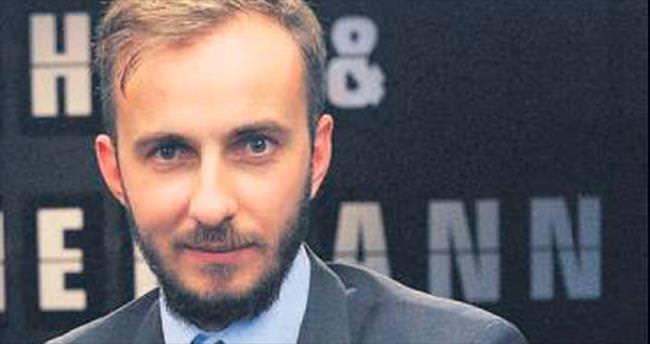 'Siz Erdoğan olsanız tepkiniz ne olurdu?'