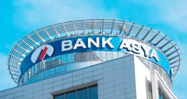 Bank Asya: Satışla ilgili bir gelişme yok