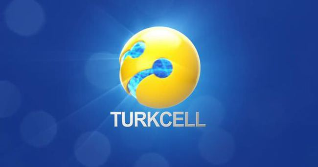 Turkcell'de üst düzey istifa