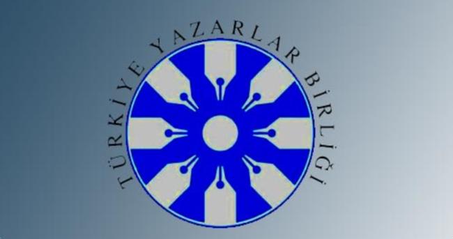 """""""Türkiye Yazarlar Birliği Ödülleri"""" sahiplerini buluyor"""