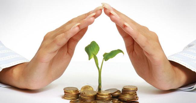 BES'e otomatik katılımla kurumsal tasarruflar artacak