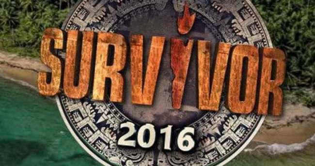 Survivor 2016 yarışmacılarının CAPS'leri herkesi güldürdü! - Beyin ameliyatı mı demiştin?