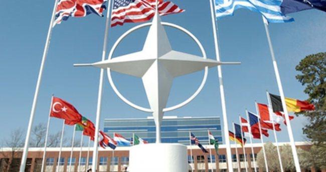 Arnavutluk'ta NATO merkezi açılıyor
