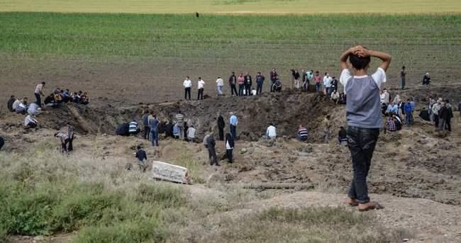 Diyarbakır patlamasında 15 ton patlayıcı kullanılmış!
