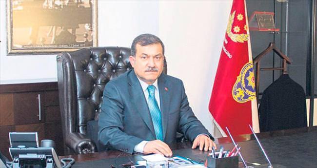 İzmir'de MOBESE sistemi güçleniyor