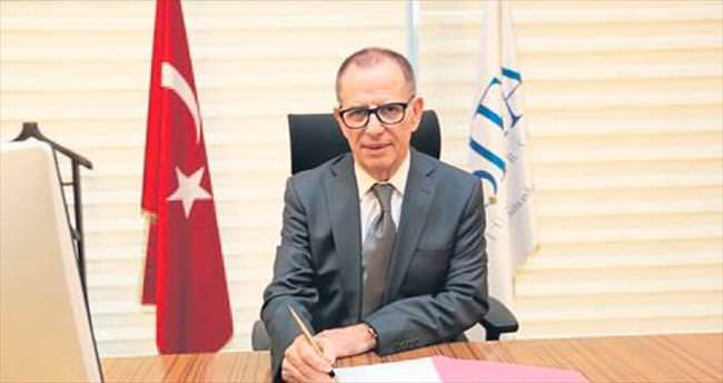 Şifa'nın borcu 150 milyon lira