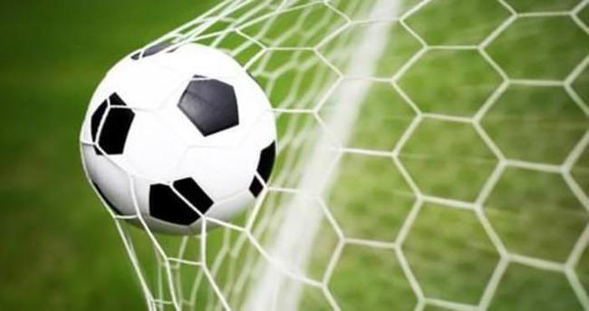 PTT 1. Lig Play-off eşleşmeleri belli oldu