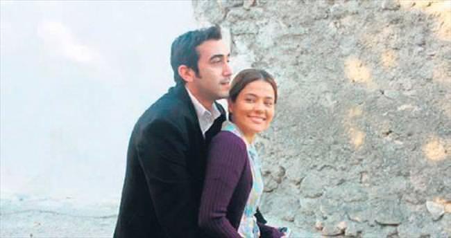 Altın Çınar 'Ankara Yazı' ile başlıyor