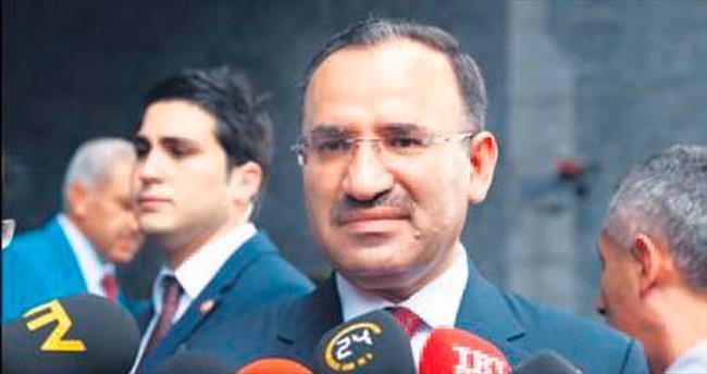 'Müdahale iddiası algı operasyonu'