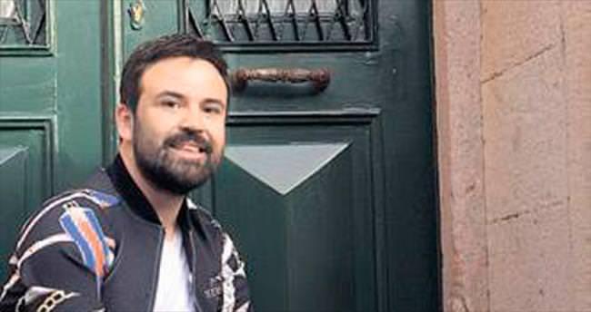 İsmail Özkan'dan yeni single