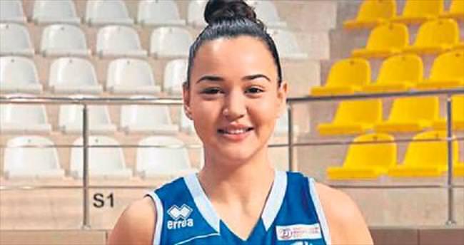 Pınar Melodi Mersin'de