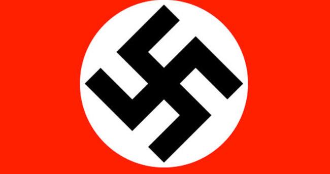 AB Hitler iktidarı istiyor