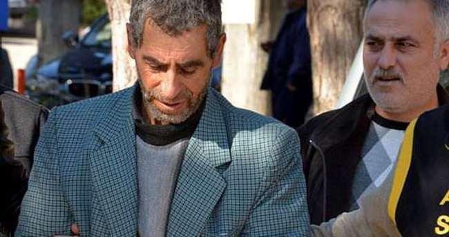 Adana'daki bekçi katili Raşat Konaç konuştu