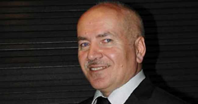 Trabzonspor'da teknik direktör belli oluyor