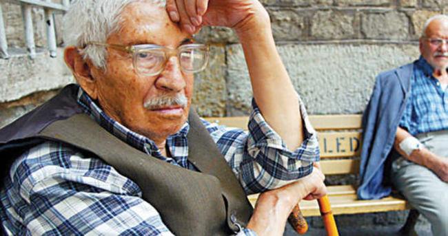 Ne zaman emekli olabilirim? SGK emeklilik sorgulama - 2016