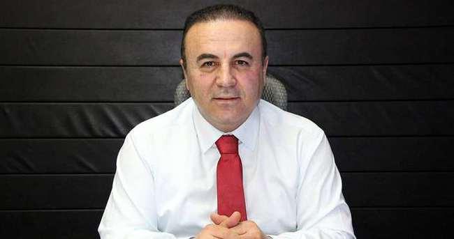 Konyaspor'dan Federasyon'a sert çıkış
