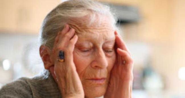 Parkinson ve Alzheimer için umutlu adım
