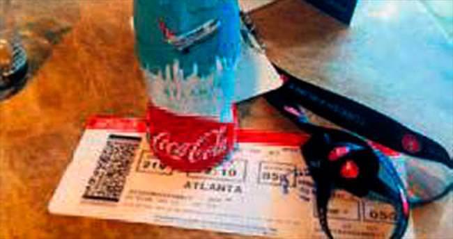 THY'nin Atlanta seferleri başladı