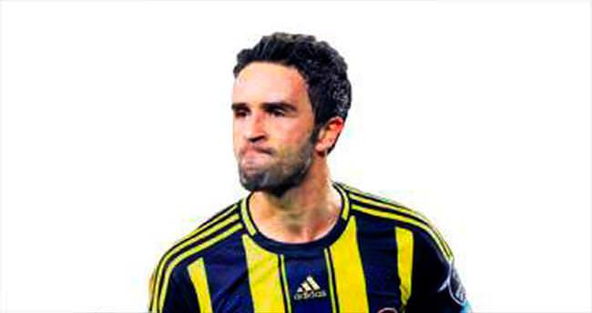 Gökhan Gönül'ü Beşiktaş'a isterim